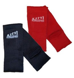 Evolution Fightwear Evolution Thai Ankle Supports