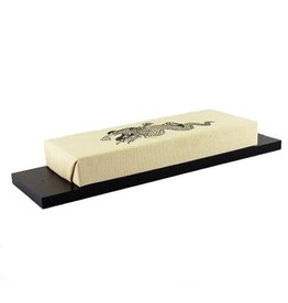 Enso Martial Arts Shop Canvas Makiwara Board Small