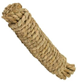 Enso Martial Arts Shop Straw Rope Makiwara