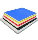 Foam covered Rebreakable Boards