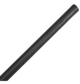 Enso Martial Arts Shop Foam Bo Staff