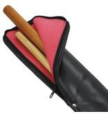 Enso Martial Arts Shop Jo Staff Case
