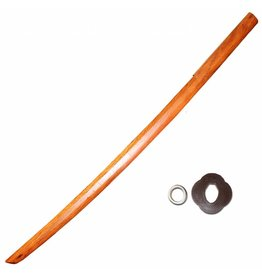 Enso Martial Arts Shop Red Oak Bokken