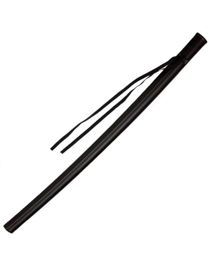 Enso Martial Arts Shop Plastic Saya for Bokken