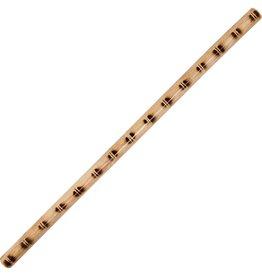 Tiger Escrima Stick