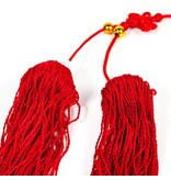 Enso Martial Arts Shop Chinese Sword Tassel