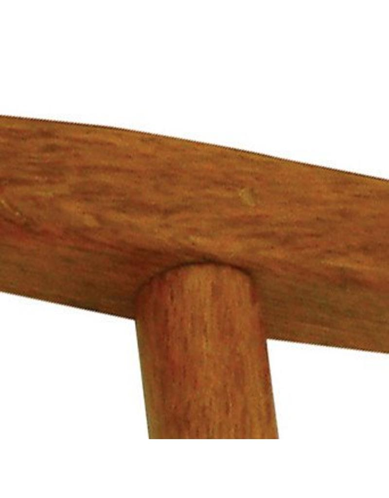 Enso Martial Arts Shop Red Oak Tonfa
