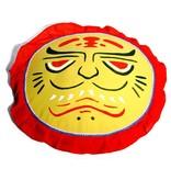 Enso Martial Arts Shop Shaolin Bamboo Shield