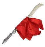 Enso Martial Arts Shop Chinese Rope Dart