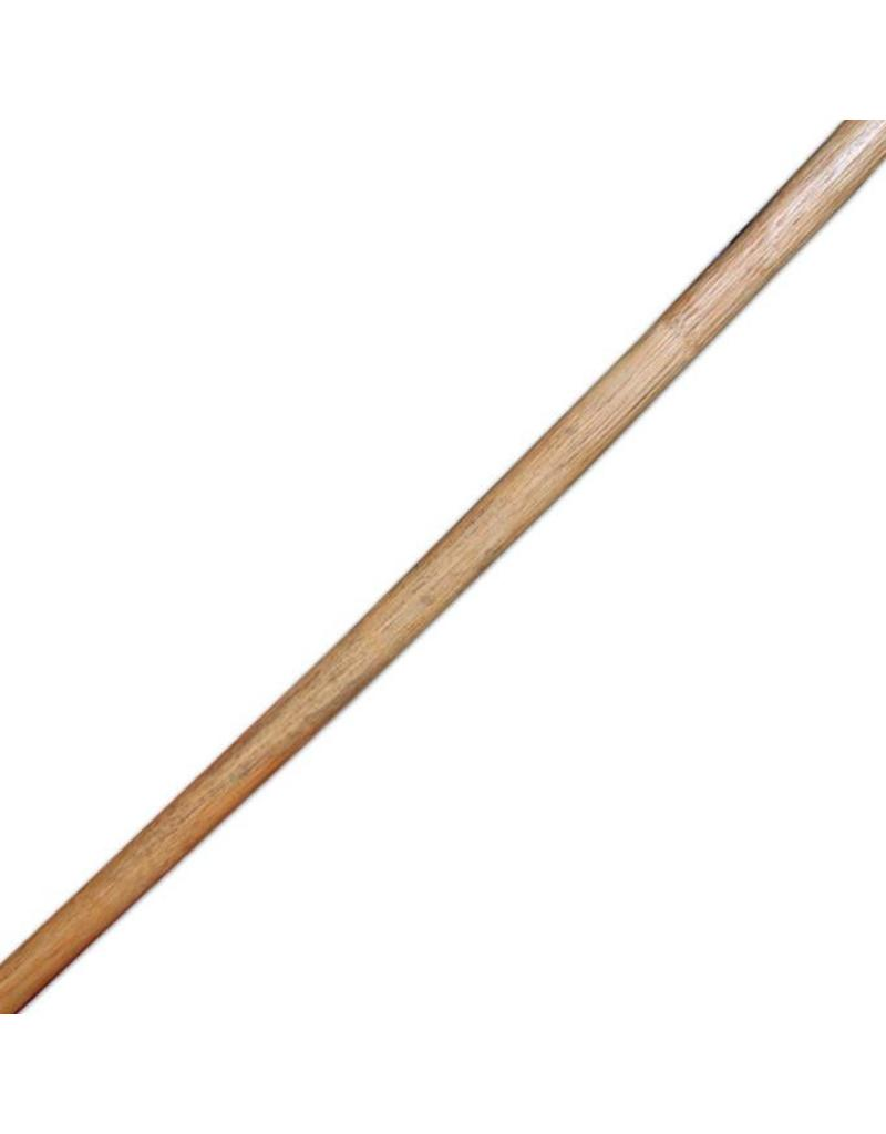 Enso Martial Arts Shop Rattan Walking Stick