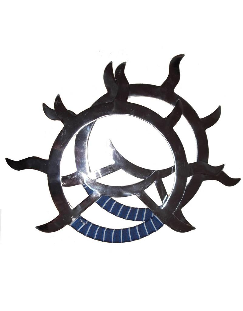 Enso Martial Arts Shop Wind and Fire Wheels
