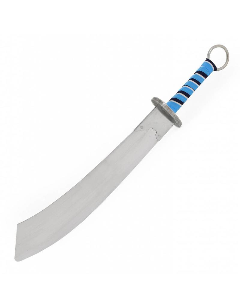 Enso Martial Arts Shop Kan Dao Sword