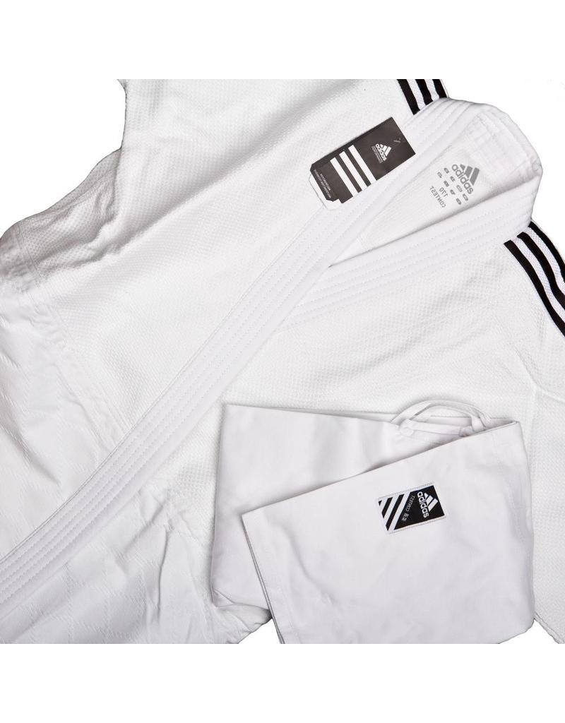 Adidas Adidas Judo Contest Gi