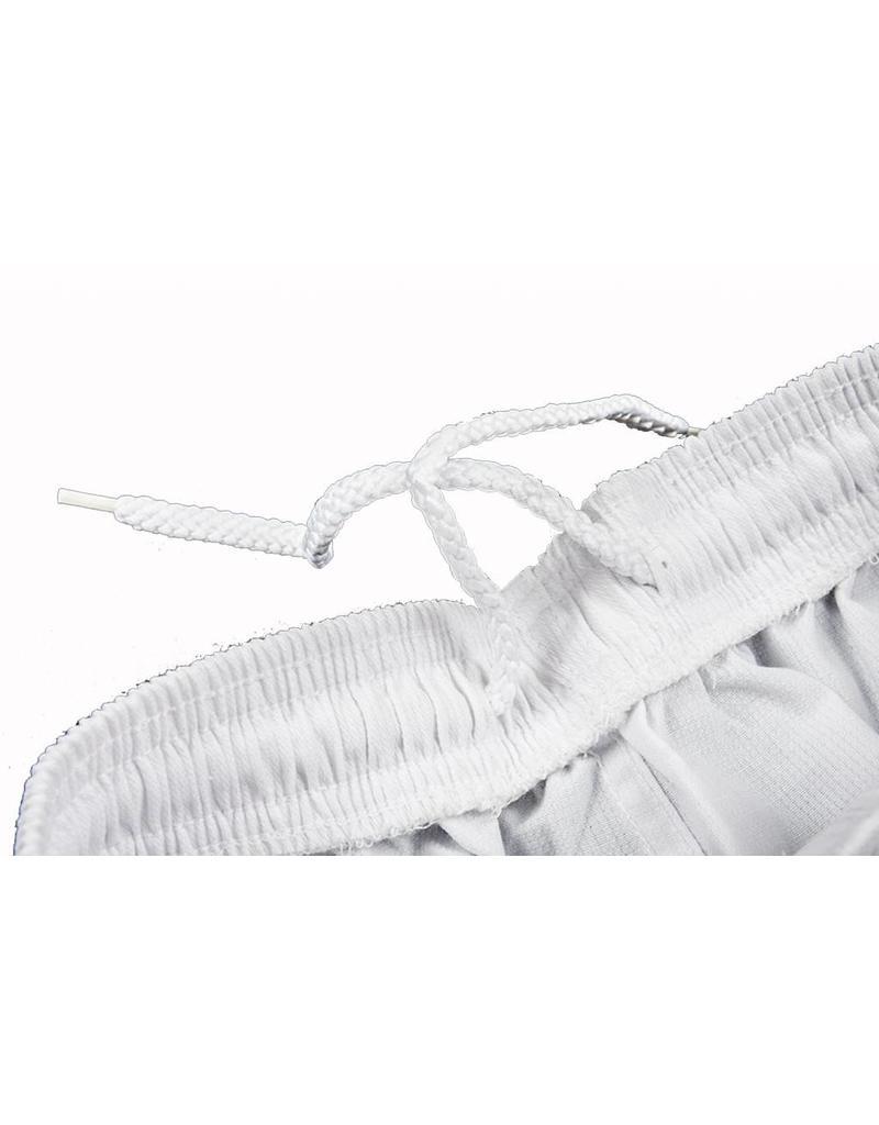 Tusah Tusah Taekwondo Dobok WT Approved