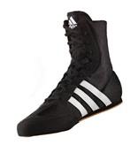 Feiyue Adidas Box Hog Boxing Boots