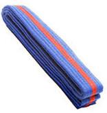 Colour Stripe Belts
