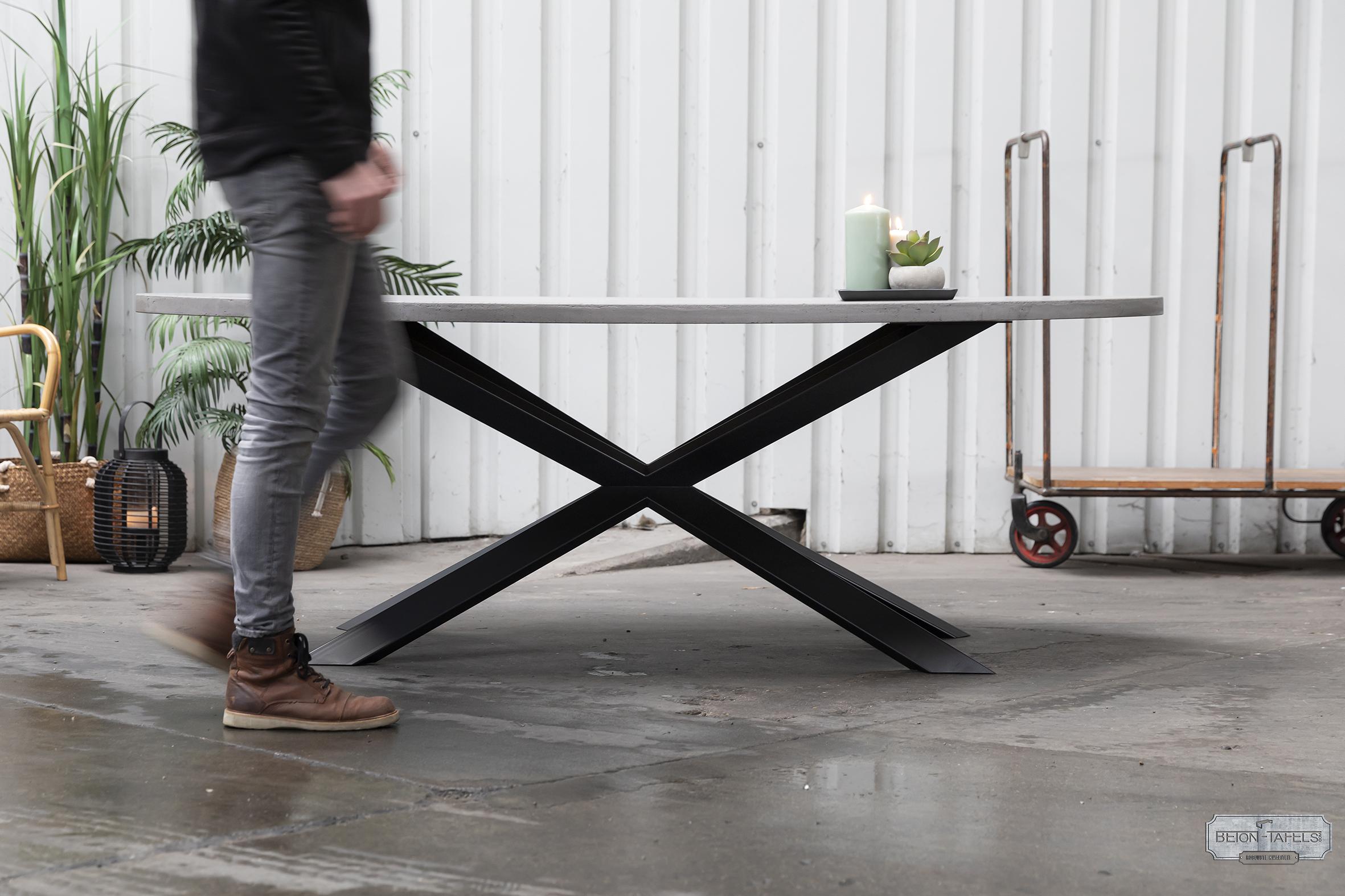 beton-tafels