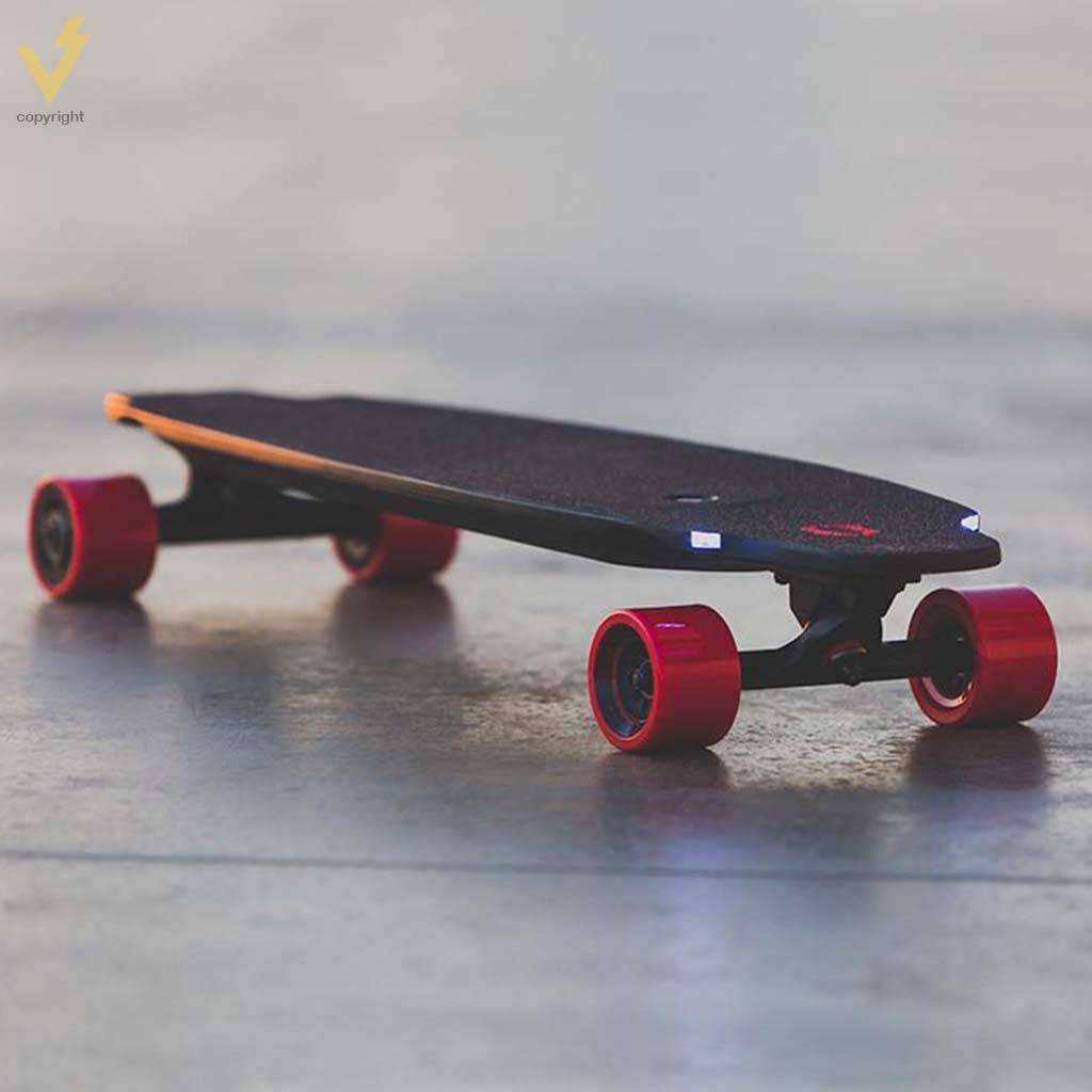 Inboard Inboard M1 Elektrisch Skateboard