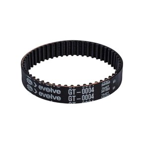 Evolve Drive Belt GT/GTX All Terrain