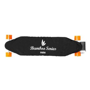 Evolve Bamboo GT/GTX Board Cover
