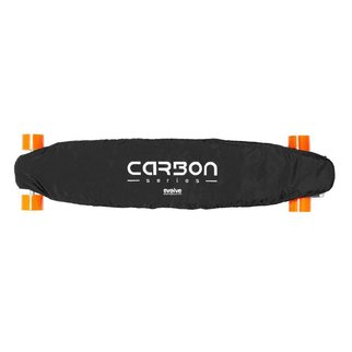 Evolve Skateboards Evolve Carbon GT Board Cover