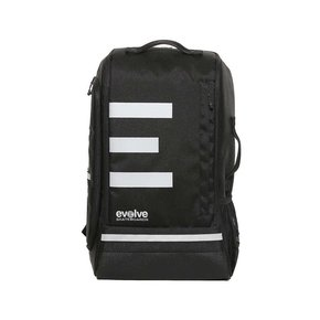 Evolve Backpack