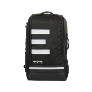 Evolve Skateboards Evolve Backpack