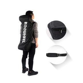 Koowheel Bag Electric Skateboard