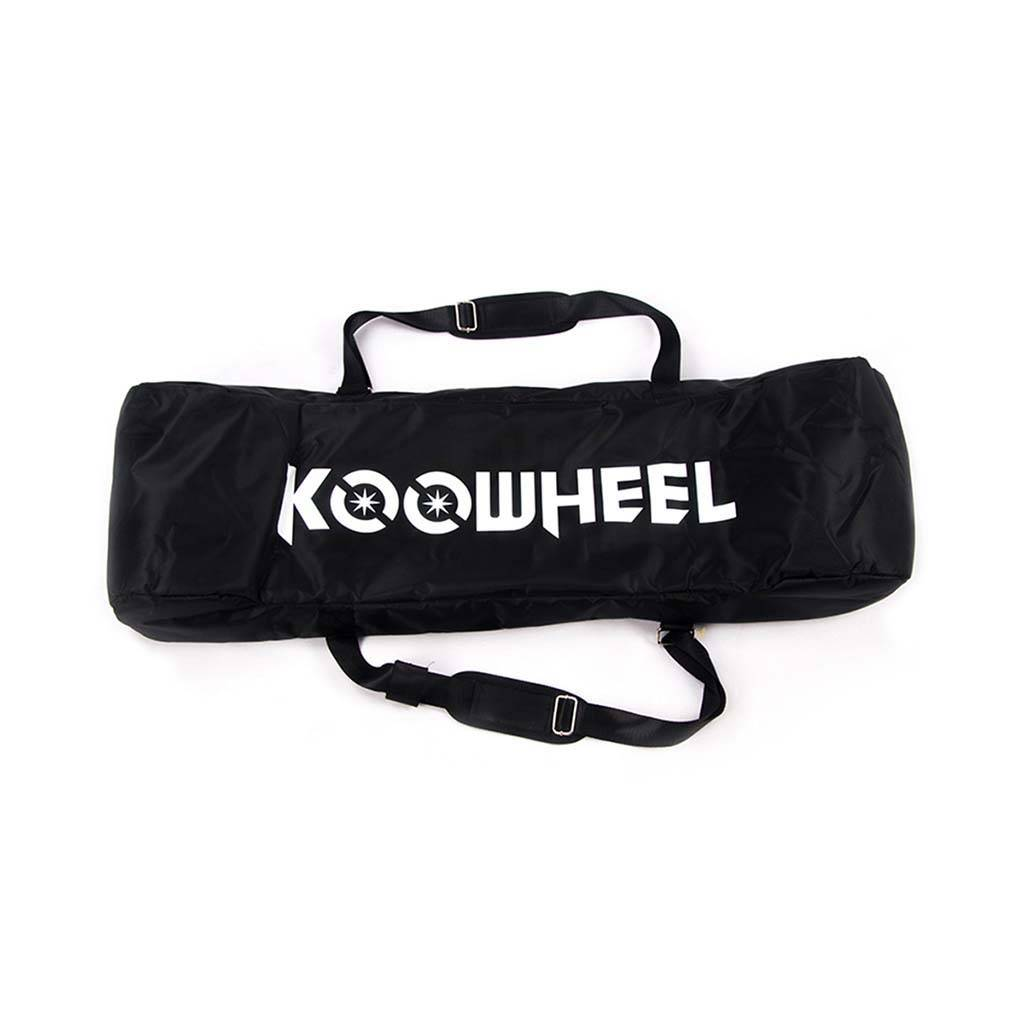 Koowheel Carrying Bag Electric Skateboard Koowheel D3M/Kooboard