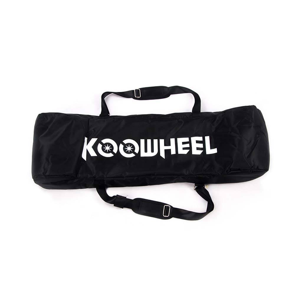 Koowheel Draagtas Elektrisch Skateboard Koowheel D3M/Kooboard