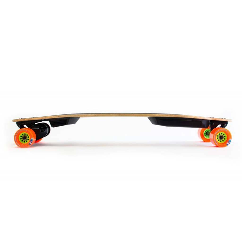 Boosted Boards Boosted Board 2nd Gen Dual+