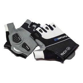 Flatland 3D E-Skate Gloves