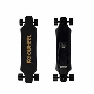Koowheel Koowheel Kooboard Elektrisch Skateboard Nieuwste Generatie