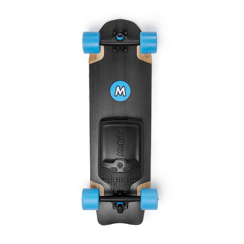 Mellow Boards Mellow Board Cruiser