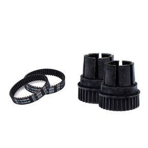 Evolve 32T Drive Gear Kit