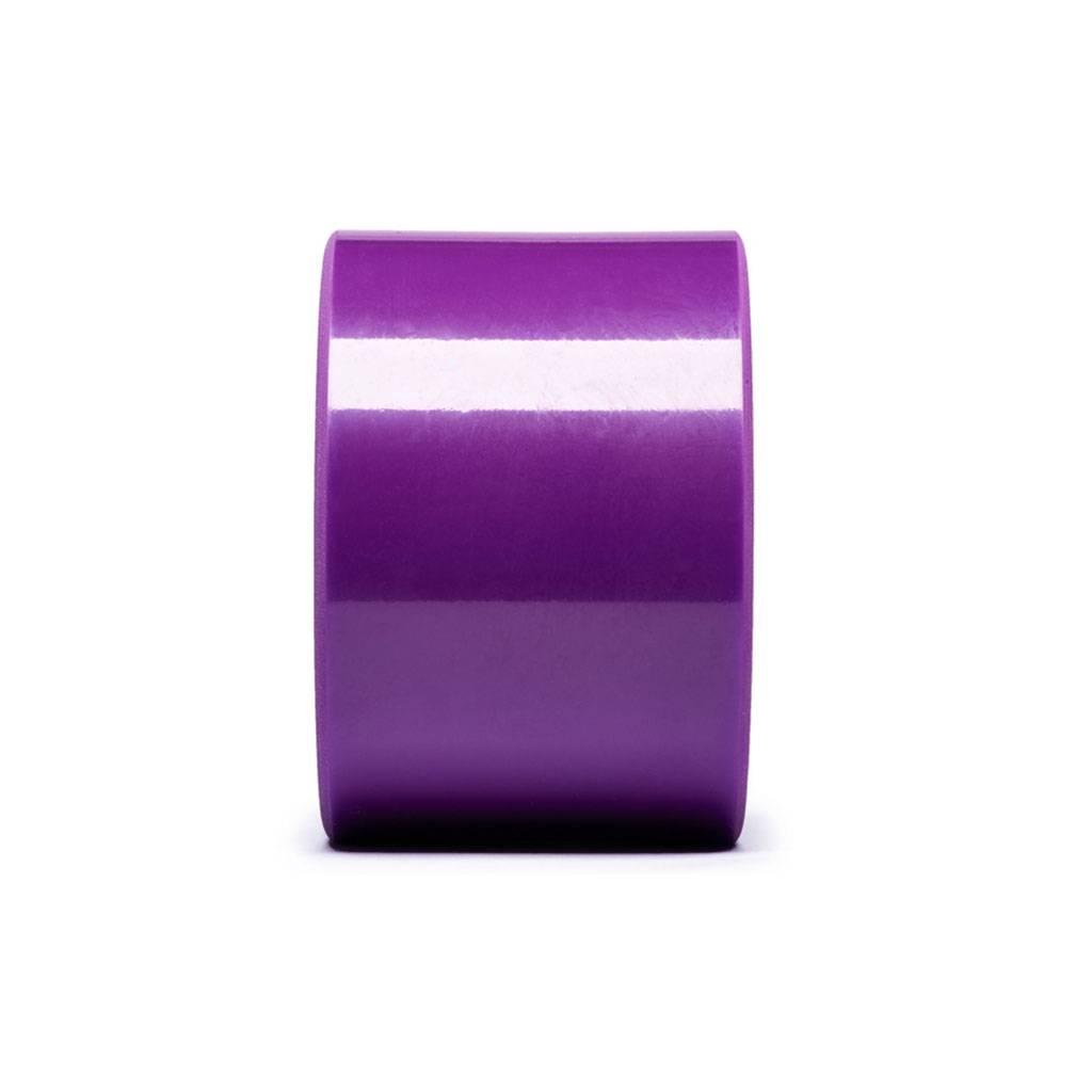 Orangatang Orangatang Caguama Wheels Purple - 85mm