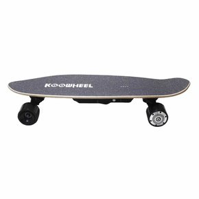 Koowheel D3 Mini Electric Skateboard
