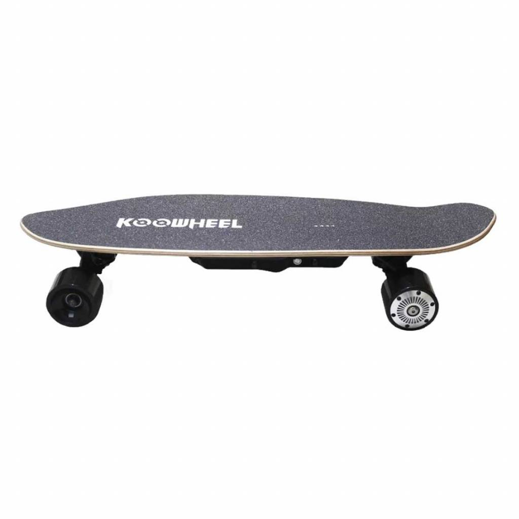 Koowheel Koowheel D3 Mini Electric Skateboard