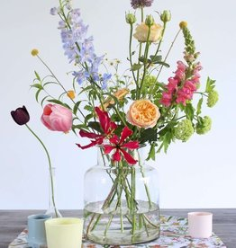 bloemenabonnement Bloemenabonnement