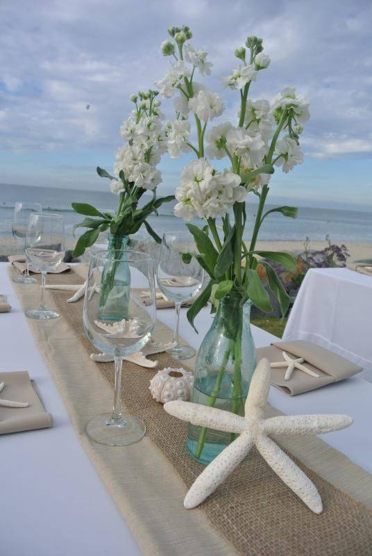 Tafeldecoratie bruiloft blossom bloemisterij for Tafeldecoratie bruiloft