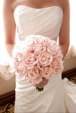 Bruidsboeket Sweet Avalanche