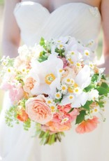 bruidsboeketbestellendenhaag