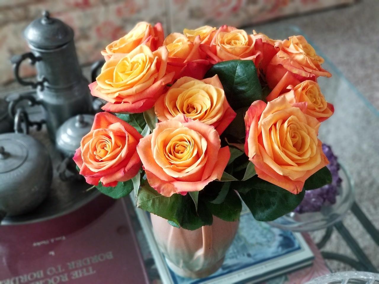 Waar laat ik rouwbloemen bezorgen?