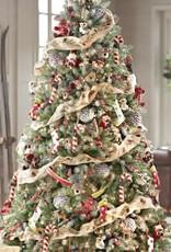Kerstboom American Three