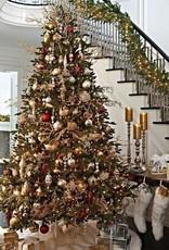 Kerstboom Blinkie