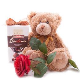 Valentijnskado