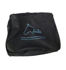 LuBa Paardendekens® Opbergtas voor paardendeken