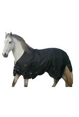 LuBa Paardendekens, Extreme® Regendeken Turnout 1680D