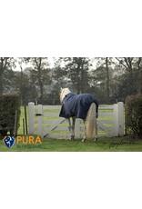 FryskWare® PURA Turnout DUO (+Liner)