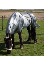 LuBa Paardendekens® Eczeemdeken Comfort